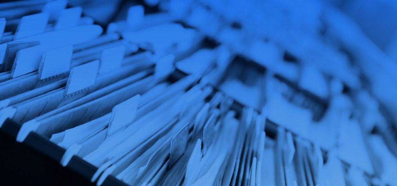 Documentos Custodia