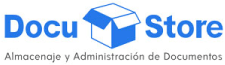 Docustore | Custodia y administración de documentos