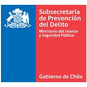 Subsecretaría de Prevención del Delito
