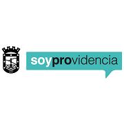 Soy Providencia