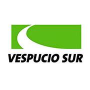 Vespucio Sur