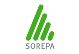 SOREPA